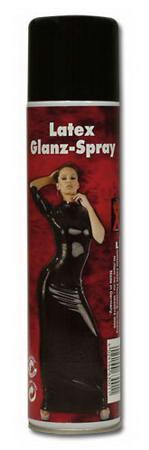 Latex fényspray (400ml)
